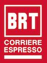 BRT 125px