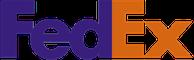 FedEx 60px
