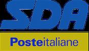 SDA 100px
