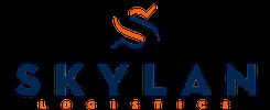 Skylan 100px