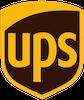 UPS 100px