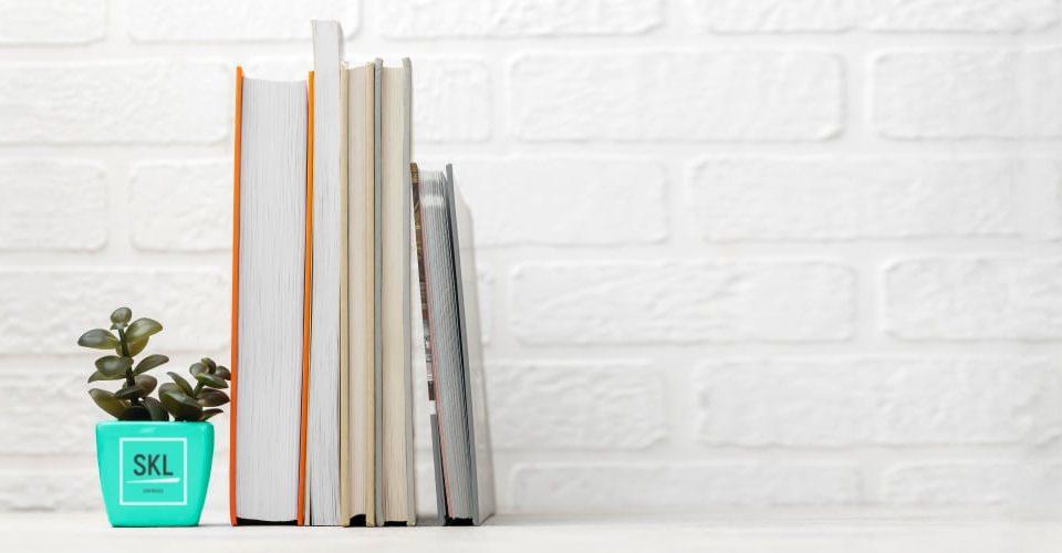 Spedire Libri